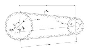 دروس مجال الظواهر الميكانكية  Images?q=tbn:ANd9GcQbg8CBBU2iNMBRYhDJA-rrTGK6pk3D873j00LW_sEh35ox-GURLw
