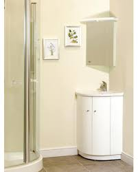 Small Corner Wall Cabinet Bathroom Wall Cabinets White Large Size Of Gray White Bathroom