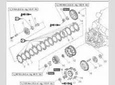 toyota muter interior besides yamaha raptor 350 vin number yamaha golf cart carburetor diagram yamaha engine image for