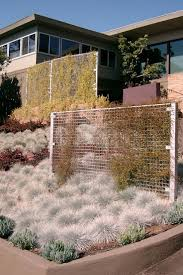 460 best fences, screens & dividers images on Pinterest | Fence screening,  Balcony and Gardens