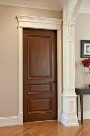Custom bedroom doors brazilian mahogany doors custom mahogany