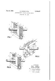 2320x3408 patent us3188427 electromag ic current carrying switch drawing