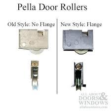 pella sliding door parts sliding glass door replacement rollers designs pella 350 sliding door parts