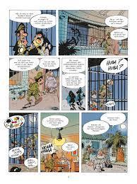 Baby Prinz Marsupilami Bd.18 Buch bei Weltbild.ch bestellen