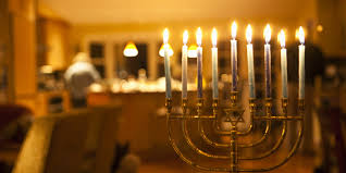 hanukkah 2016 dates rituals history and how tos for celebrating the festival of lights s huffpost
