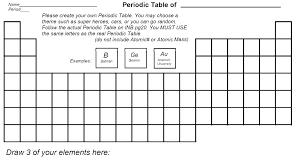 periodic table w atomic number copy periodic table with atomic mass and atomic number rounded printable