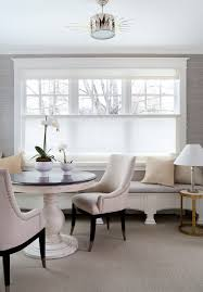 Kitchen Ideas Magnificent Semi Flush Ceiling Lights In Sunroom