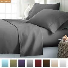 Cool Bed Sheets MyBedMyBathcom