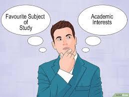Как написать магистерскую диссертацию Изображение с названием write a master s thesis step 1