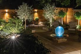 in the night garden thames valley