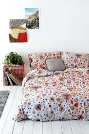 small size of plum bow scandinavian duvet cover at urban outers today funny duvet covers