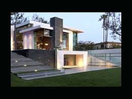 architecture for home design best house design by architects home