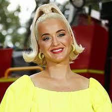 Another week of serious heat here's some of our faves: Katy Perry