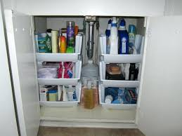 bathroom cabinets under sink storage appealg under sink bathroom storage cabinet