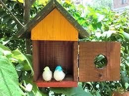 wooden bird houses exquisite wooden bird house bird cage parrot breeding box bird nest gel diy wooden bird house plans