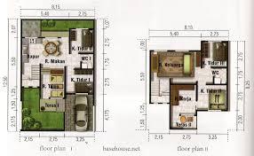 Simple Modern House Plans Modern House Plans Simple Modern House