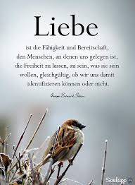 Liebe Ll Sprüche Love Quotes Quotes Und Qoutes About Love