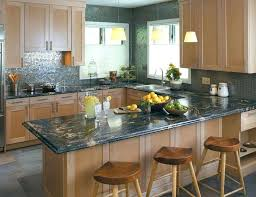 unique black laminate countertop for formica countertops that look like granite fresh black laminate countertops that