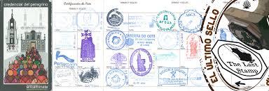 Albergue The Last Stamp  Santiago De CompostelaAlbergue The Last Stamp