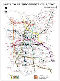 Line 12 of Mexico City's metro (subway) reopens | Geo-Mexico, the geography  of Mexico