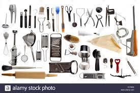 kitchen utensils images.  Kitchen Compilation Of Various Kitchen Utensils Tools And Kitchen Utensils Images E