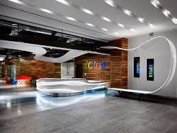 office modern. Modern Architecture Interior Office