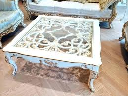 hand carved coffee table carved coffee tables hand carved coffee tables carved coffee table on hand