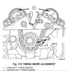 chrysler cirrus fuel filter location wiring diagram for car engine tool as well 90 buick lesabre fuse box further d3cykmp1c3rhbnn3zxiqy29tfhvwbg9hzhn8zglub3rhcglhfdiwmtatmdytmtlfmji1ntq4x2z1zwxfchvtcf9yzwxhev9kb2rnzs