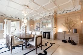 modern mansion dining room. Room For Inspiration Modern Mansion Game Unique Dining H