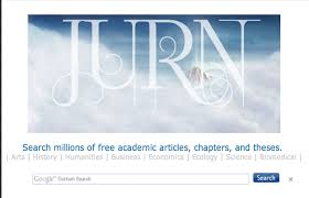 great google alternatives for academics and student researchers  jurn is another wonderful search engine to use to search for millions of academic articles chapters and theses across multiple disciplines arts