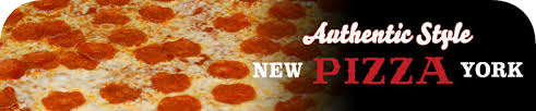 boston s new york pizza place authentic style new york pizza in the south end theater district