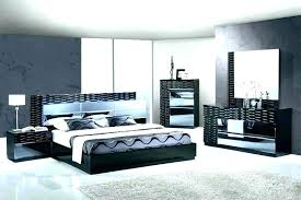 Check these Amazing Bedroom Set Modern Photos - ItsNatalie ...