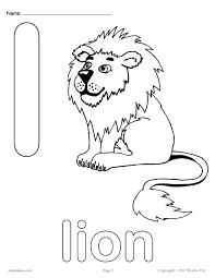 coloring sheets for kindergarten letter z coloring sheet letter l coloring pages lowercase letter l coloring page letter z coloring letter z coloring sheet