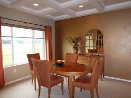 lighting ideas for dining rooms. Flake27 Lighting Ideas For Dining Rooms