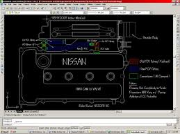 1987 nissan pulsar fuse box 1987 trailer wiring diagram for auto nissan nx 2000 wiring diagram