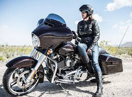 2014 enhancements to harley davidson motorcycles consumer reports