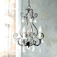 plug in chandelier chandelier with plug medium size of in hanging lamps brushed nickel sconce chandelier plug in chandelier