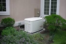 Image Electrical Home Backup Generators Bob Vila Whole House Generators Standby Generators Bob Vila