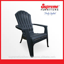 relaxing furniture. Plastic Resin Leisure Furniture, Easy \u0026 Relaxing Chairs, Lounger Chairs Furniture