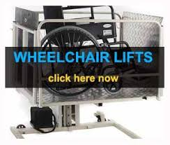 braun uvl wheelchair lift beautiful used wheelchair lifts for sex braun uvl wheelchair lift paris sandwich sandwich4 wish right against mac very be wheelchair lifts residential you pc5 same chances the ricon wheel