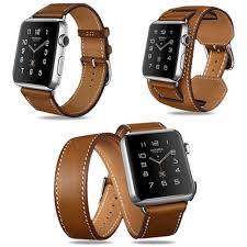 10 off free the best pdair quality apple watch 38mm premium apple watch series 3 38mm premium vintage genuine leather band