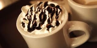 Hot Chocolate And Coffee Vending Machine Extraordinary How To Make Hot Chocolate From Any Coffee Machine