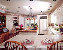 Itchin' For A Kitchen Nevada County Contractors' Association Enchanting Kitchen And Bath Remodeling Companies Creative