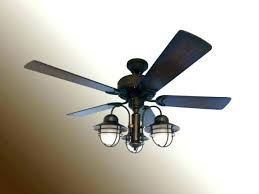 outdoor ceiling fans waterproof fan box best weatherproof wet rated amusing at outdoor ceiling fans waterproof