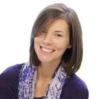 Jessica H  Hernandez  Executive Resume Writer LinkedIn
