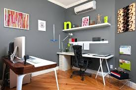 decorate corporate office. Simple Corporate Decorating An Office Ideas For Suitable With  Budget   And Decorate Corporate Office