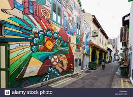 wall painting near arab street singapore southeast asia asia on wall art painting singapore with wall painting near arab street singapore southeast asia asia