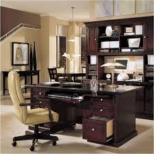 unique home office furniture. Unique Home Office Furniture. Designer Desk. Wood Desk Fresh Fice Furniture