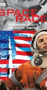 space race tv series imdb