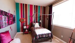 bedroom ideas for teenage girls red. Contemporary Teenage Teenage Girls Bedroom Ideas With For Red